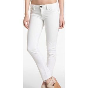 DL1961 Angel skinny ankle cigarette jeans 9310